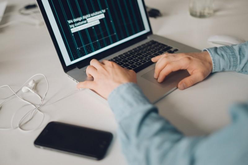 Cómo Enviar tu Currículum a Adecco: Ejemplos y Guía