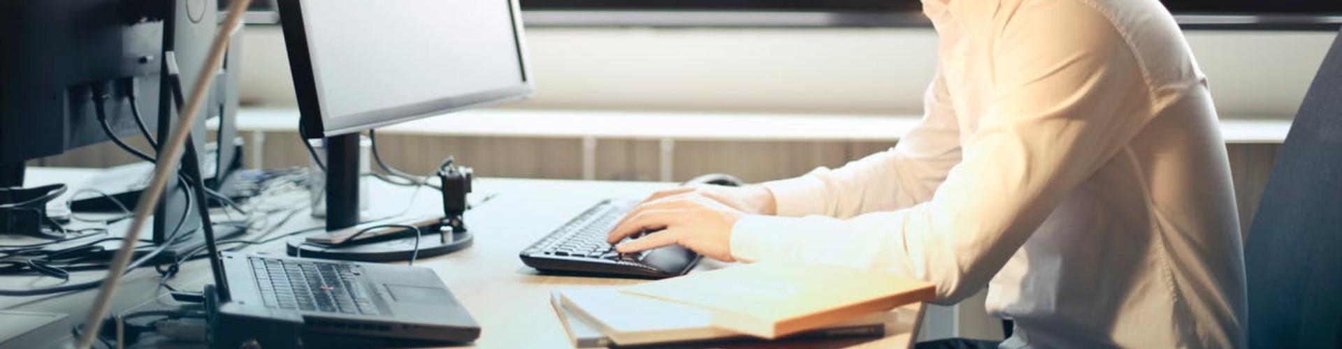 Aptitudes en el Currículum: Aptitudes más buscadas en un CV