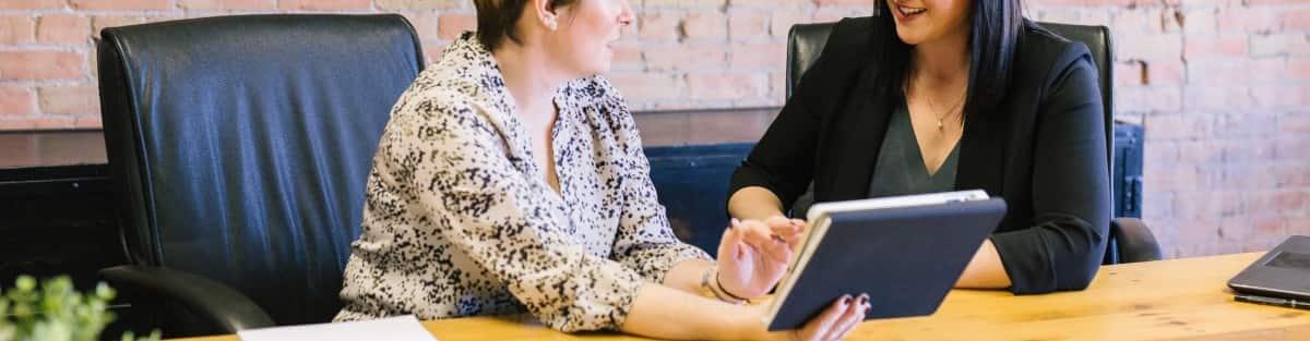 Qué es la Asertividad: significado, ejemplos, técnicas y 7 tips
