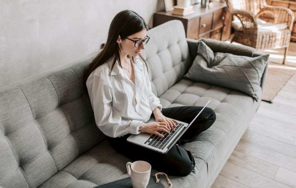 Qué asunto poner para enviar un Currículum por Email: Tips