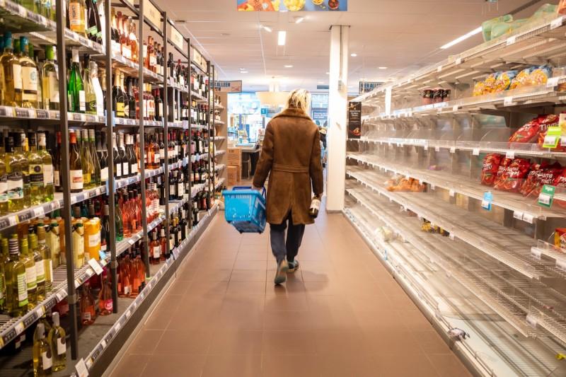 Crear y Enviar un Currículum para Carrefour en 2020: Pasos