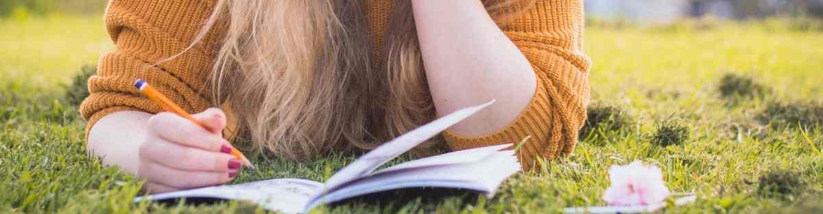 Cómo Hacer una Carta de Despido: Modelo y Guía Completa