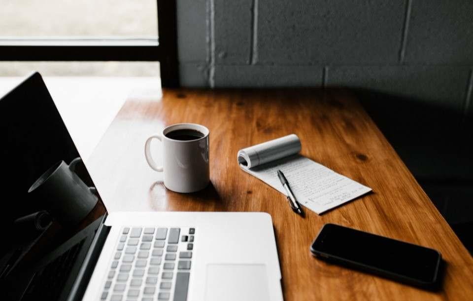 10 Consejos profesionales para escribir la mejor carta de motivación.