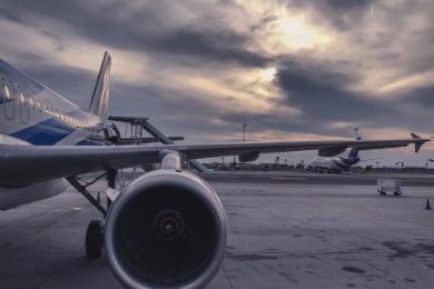 Carta de Presentación de Ingeniero Aeronáutico: Guía y Tips
