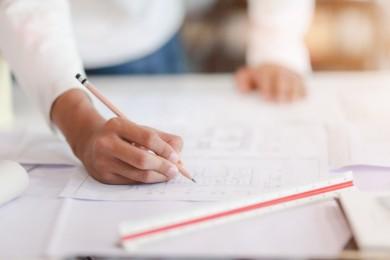 ¿Cómo redactar una carta de presentación para arquitecto?
