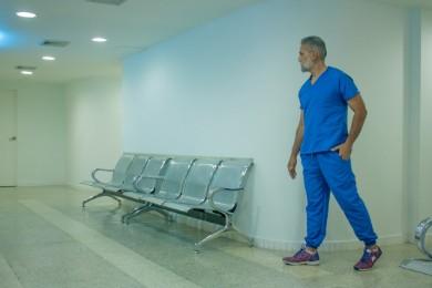 Ejemplo de Carta de Presentación para Enfermería: Guía 2021