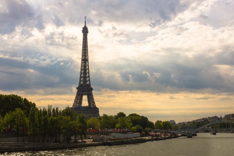 Cómo Escribir una Carta de Presentación en Francés