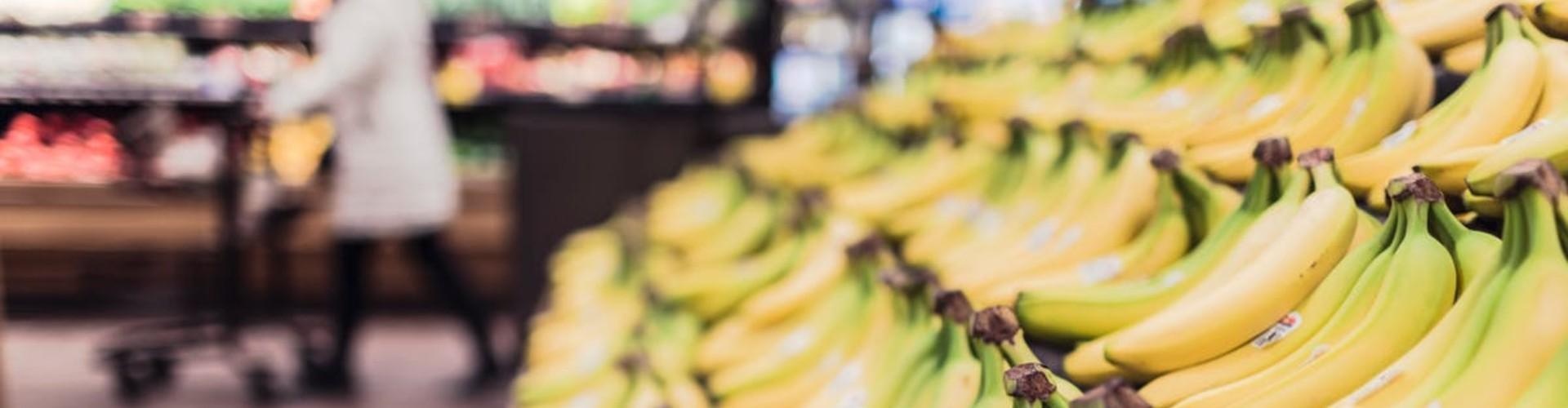 Carta de Presentación para Mercadona: Ejemplos y Plantillas