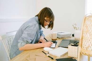Carta de Presentación Recomendado por Alguien: Guía y Tips