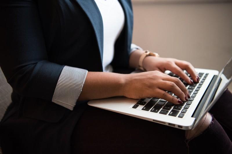 20 consejos para hacer un CV exitoso y más atractivo.