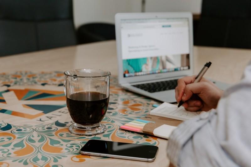 ¿Qué cualidades poner en tu currículum? 20 ideas para 2020