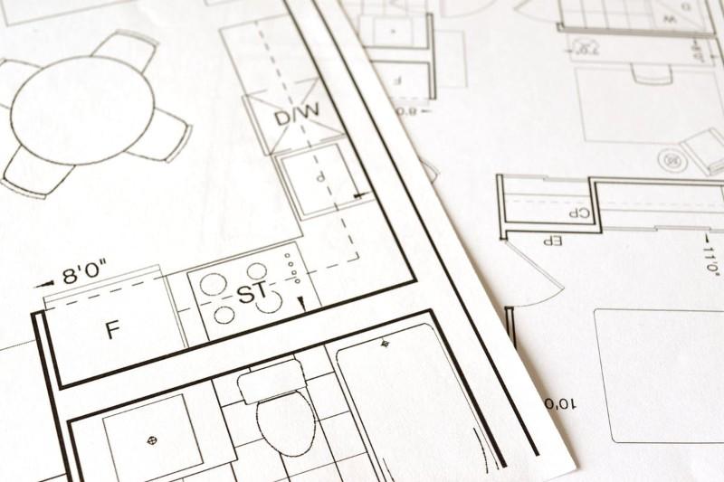 Escribir un currículum de arquitecto mejor que la mayoría