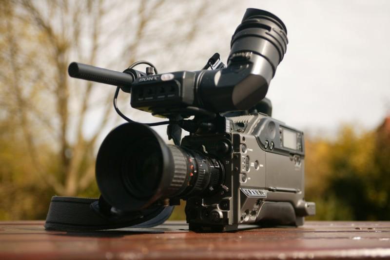 Curriculum Vitae para el Sector Audiovisual: Guía + Plantillas