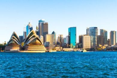 Cómo Hacer un Currículum Australiano: Consejos y Modelo