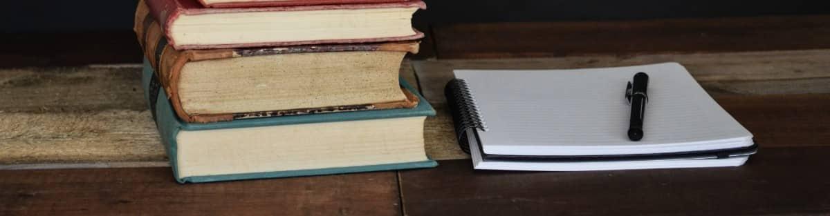 Cómo Incluir mi Formación en el Currículum: Estudiante de Bachillerato