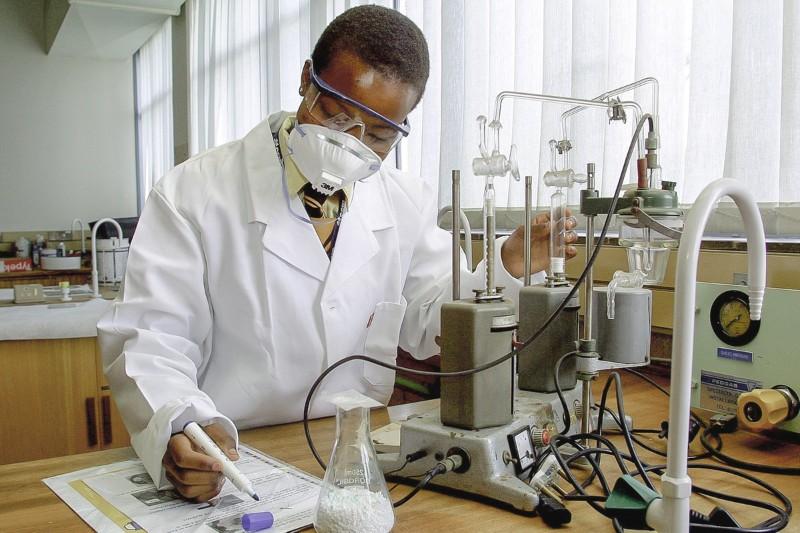 Curriculum Vitae para Investigadores y para Científicos: Guía