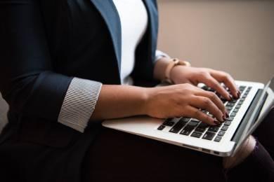 Cómo Enviar tu Currículum a Conforama: Guía y Ejemplos