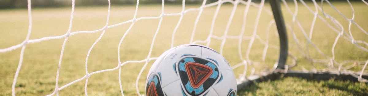 Como Hacer un Currículum de Entrenador de Fútbol en 2021