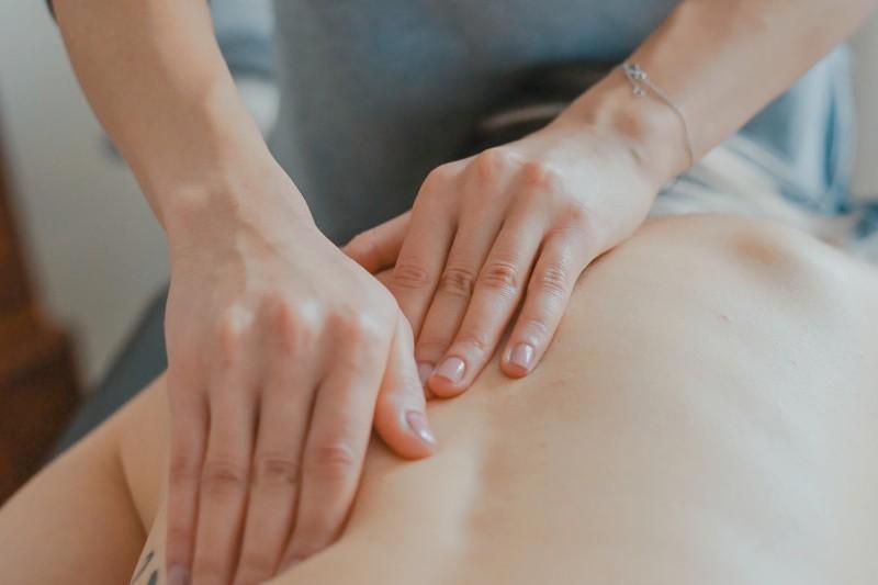 Currículum de Fisioterapeuta: Ejemplos y Guía