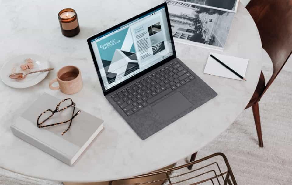 Currículum Funcional: Ejemplos y Plantillas Para Cada Trabajo