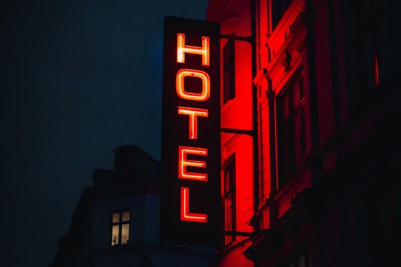 Curriculum Vitae para Hostelería: Guía + Ejemplos + Plantillas