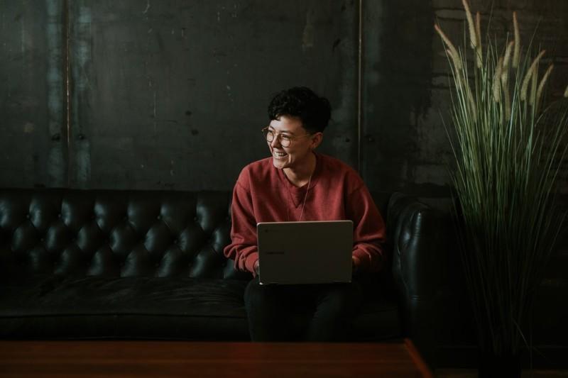 10 plantillas de currículum Infográfico profesionales + tips
