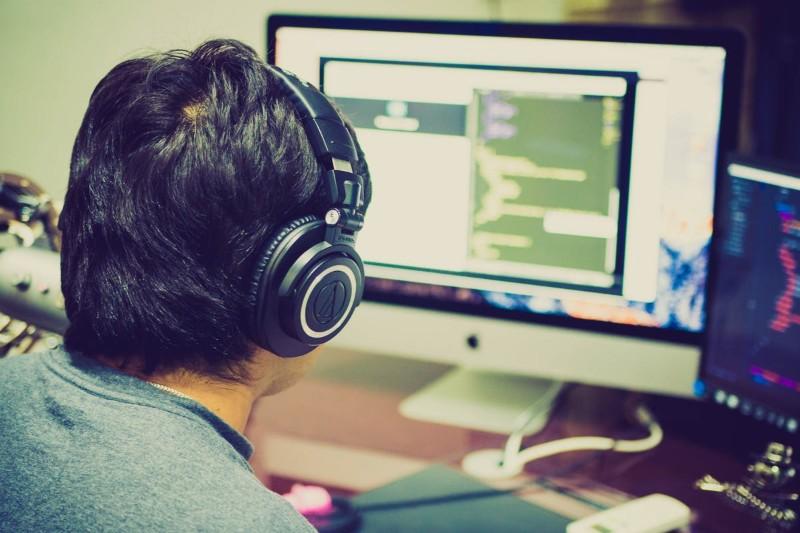 Curriculum Vitae de Informático: Ejemplos, Guía y Plantillas