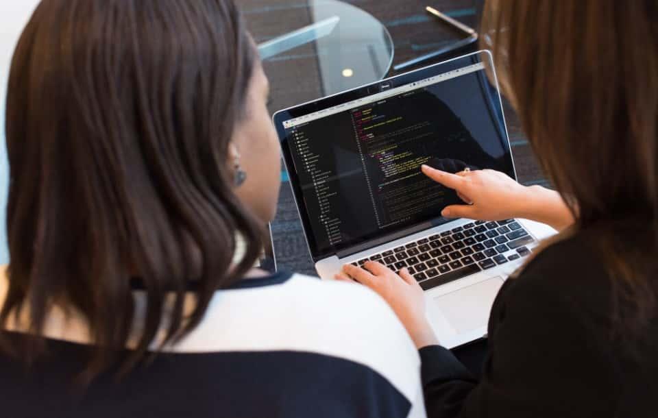 Currículum de Ingeniero Informático: Guía con Ejemplos