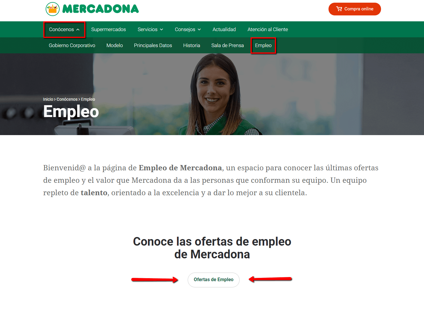 curriculum_mercadona_empleo