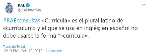 curriculum_o_curriculo