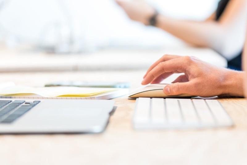 ¿Cómo se escribe: Currículum o Currículo? Resolviendo dudas