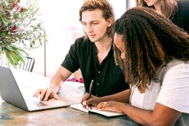7 Consejos para el Currículum Perfecto
