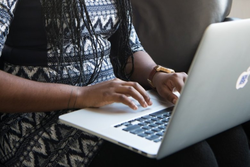 Curriculum Vitae por Competencias: Ejemplos en un CV 2021