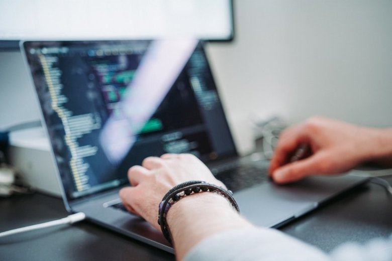 Currículum para programadores: Ejemplos y guía
