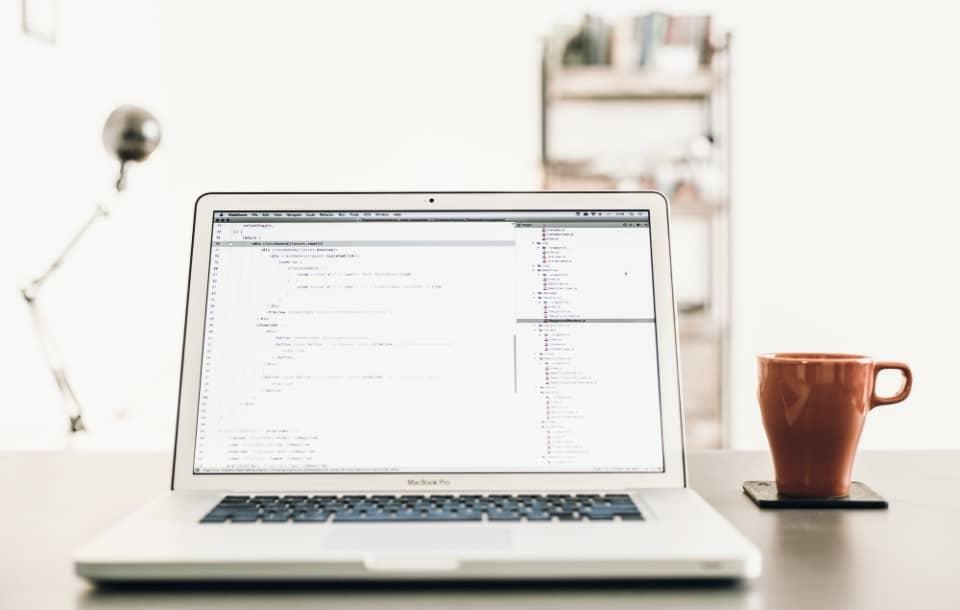 Currículum Sencillo: +15 Plantillas para Hacer un CV simple