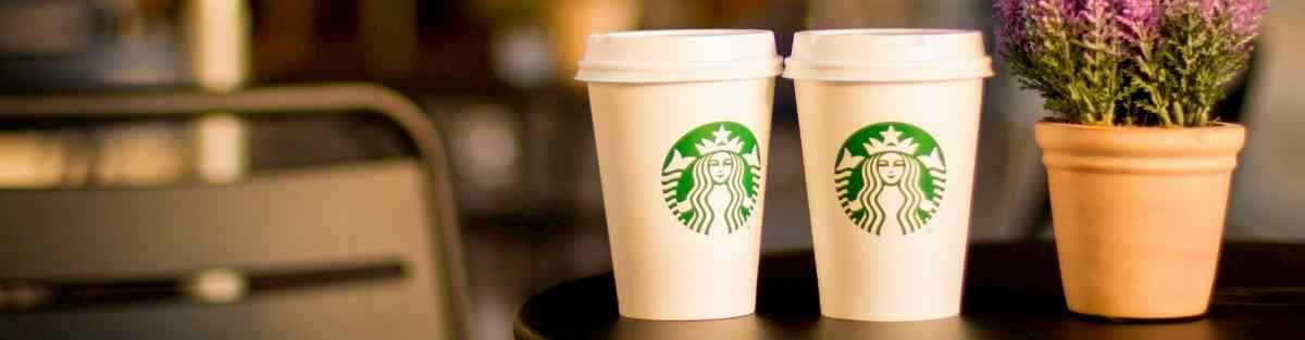 Cómo Hacer un Currículum Para Starbucks: Ejemplos y Guía