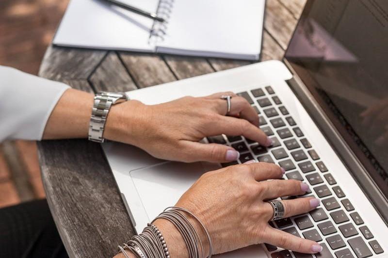 Pasar tu Currículum a PDF: Ventajas y Consejos Para tu CV