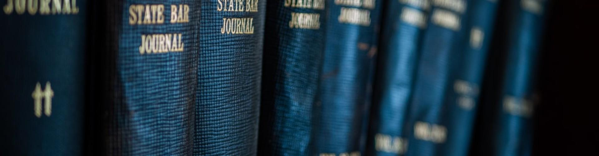 Modelo de Curriculum para Abogados: Guía Fácil