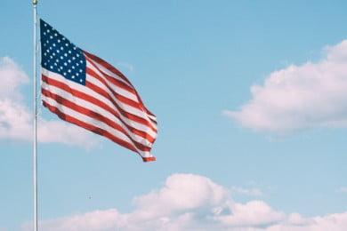 Cómo Hacer un CV Americano: Consejos y Guía Paso a Paso