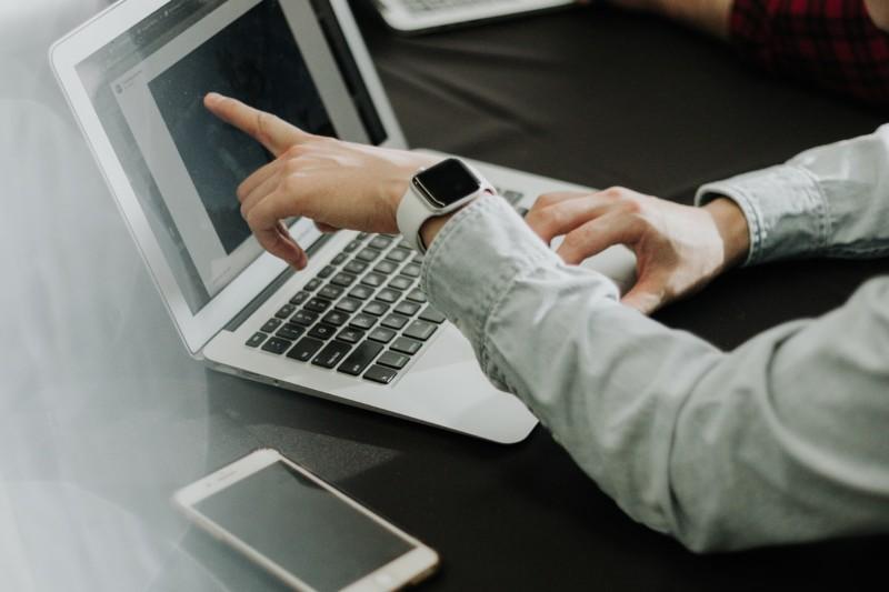 Curriculum Ciego (CV Anónimo): para qué es y cómo se hace.