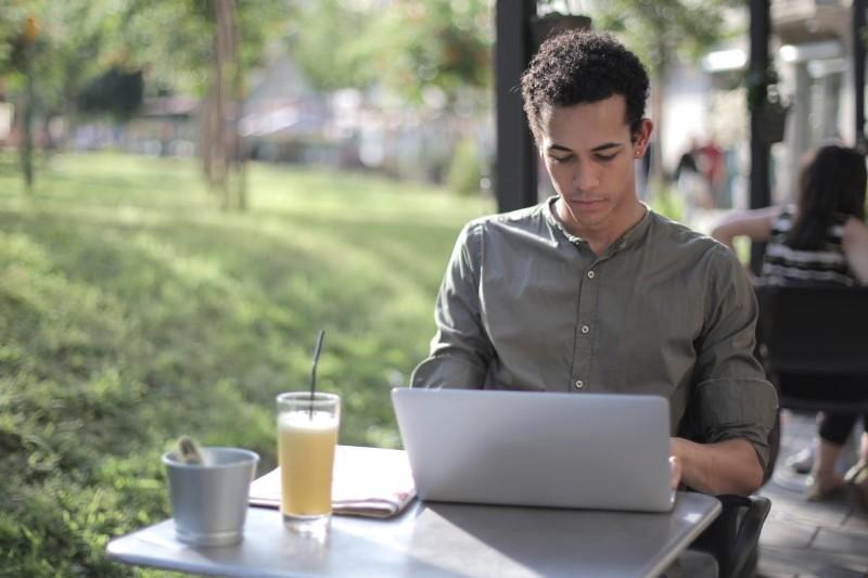 Escribir un Email para Enviar tu CV por Correo: Ejemplos