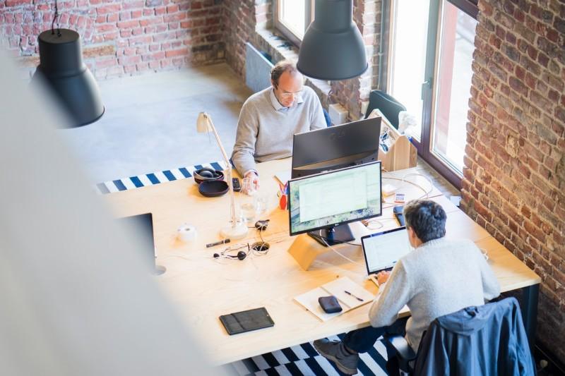 Crear Currículum Vitae de Ingeniero: Guía y Ejemplos