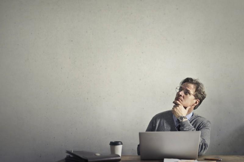 Datos de interés en el currículum: ¿Qué Poner y Qué Evitar?
