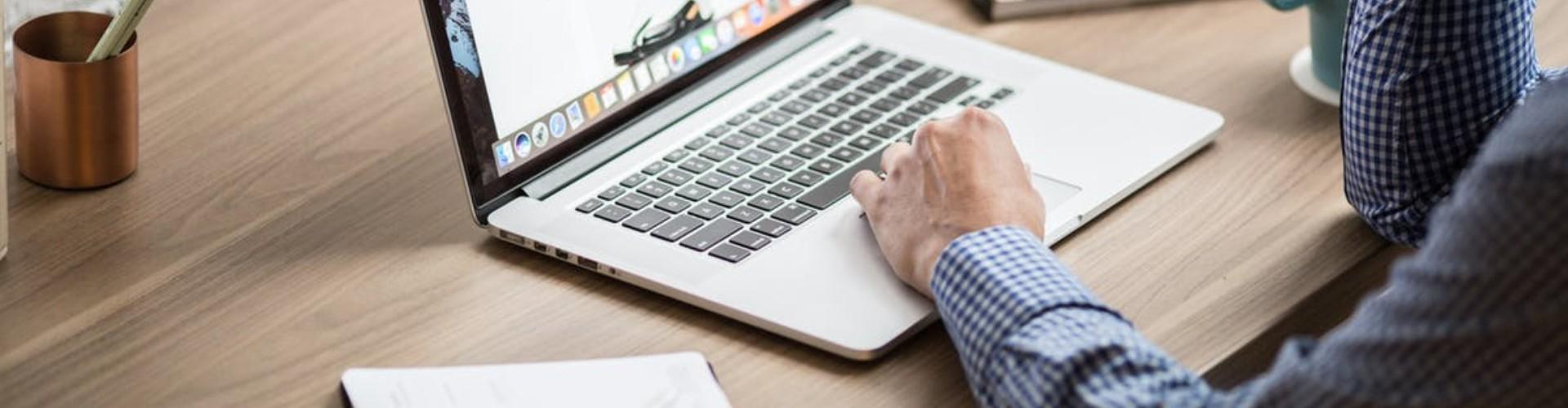 Datos Personales en el Curriculum Vitae: Qué poner y Qué No