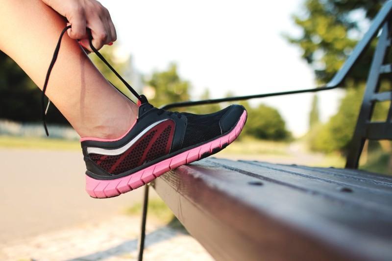 Crear y Enviar un Currículum para Decathlon en 2020: Pasos