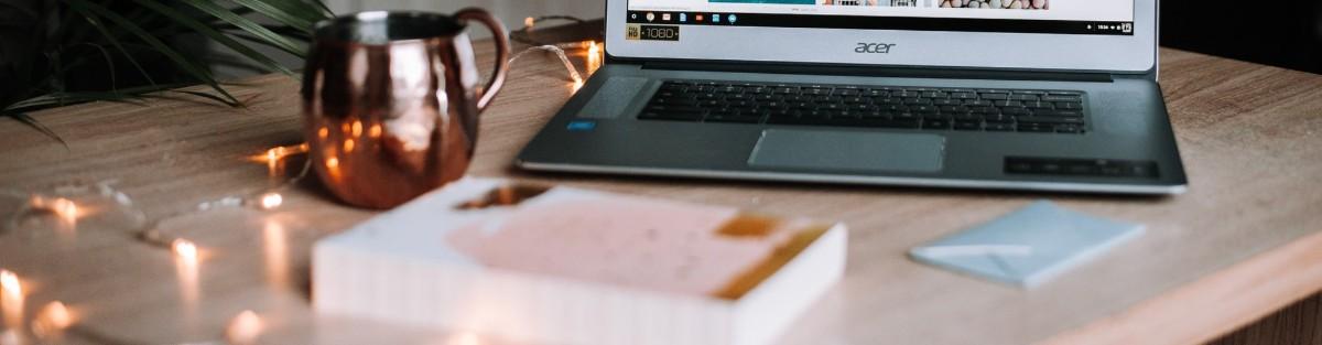 La Procrastinación: 7 Métodos para Dejar de Procrastinar