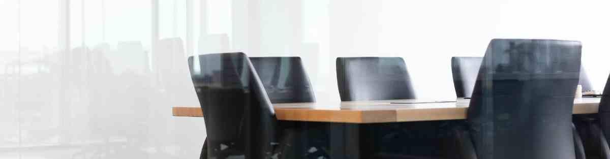 Despido Procedente: Definición y Causas