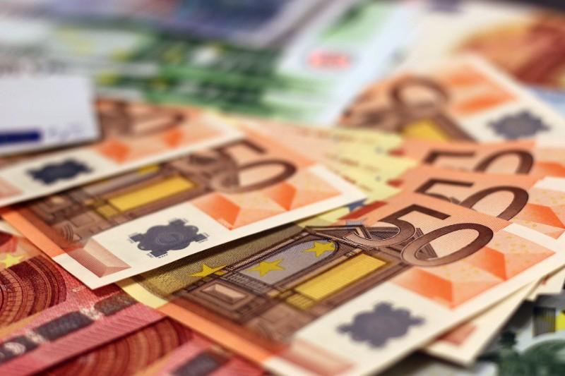 Hablemos de Dinero... ¿Han evolucionado los Tabúes? (2020)