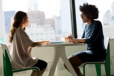 Cómo Preparar una Entrevista de Trabajo en Inglés