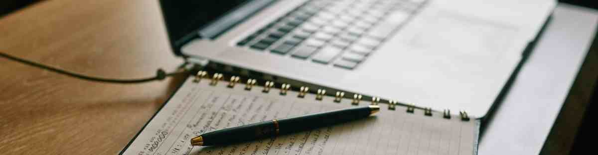 La estructura y el contenido esencial en un curriculum vitae